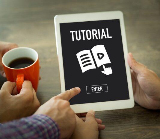 jaka-role-w-realizacji-celow-marketingowych-moga-odegrac-tutoriale
