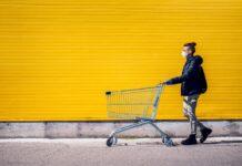 jak-pandemia-covid-zmienia-zakupowe-nawyk-i-strategie-marketingowe